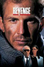 Nonton Movie Revenge Sub Indo