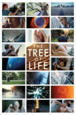 Nonton Online The Tree of Life Sub Indo