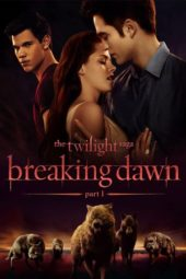 Nonton Online The Twilight Saga: Breaking Dawn – Part 1 Sub Indo