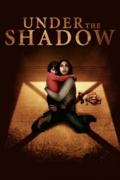 Nonton Online Under the Shadow Sub Indo