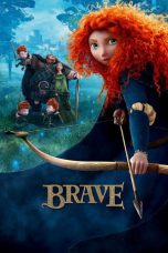 Nonton Movie Brave Sub Indo