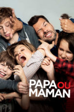 Nonton Movie Daddy or Mommy Sub Indo