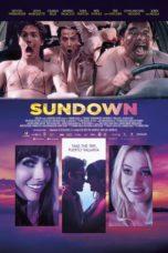 Nonton Movie Sundown Sub Indo