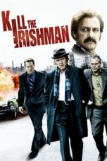 Nonton Movie Kill the Irishman Sub Indo