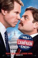 Nonton Movie The Campaign Sub Indo