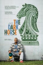Nonton Movie The Dark Horse Sub Indo