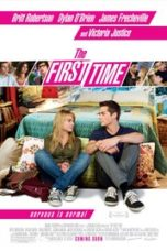 Nonton Movie The First Time Sub Indo