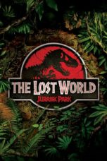 Nonton Movie The Lost World: Jurassic Park Sub Indo