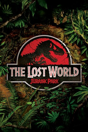 Nonton The Lost World: Jurassic Park iLK21 Sub Indo ...