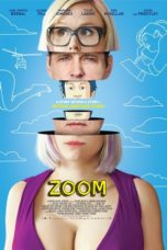 Nonton Movie Zoom Sub Indo