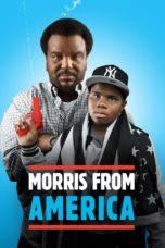 Nonton Movie Morris from America Sub Indo