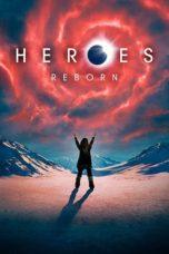 Nonton Movie Heroes Reborn Sub Indo