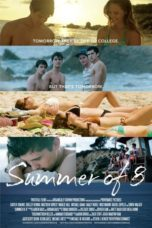 Nonton Movie Summer of 8 Sub Indo