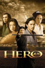 Nonton Movie Hero Sub Indo