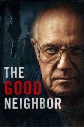 Nonton Online The Good Neighbor Sub Indo