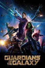 Nonton Movie Guardians of the Galaxy Sub Indo