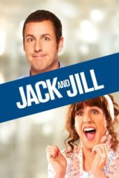 Nonton Online Jack and Jill Sub Indo