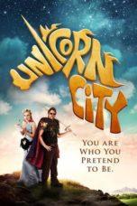 Nonton Movie Unicorn City Sub Indo
