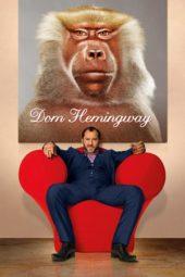 Nonton Online Dom Hemingway Sub Indo