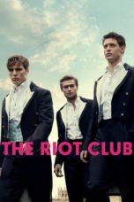 Nonton Movie The Riot Club Sub Indo