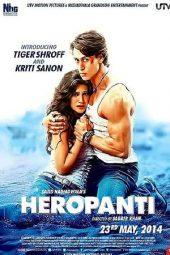 Nonton Online Heropanti Sub Indo