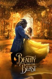 Nonton Online Beauty and the Beast Sub Indo