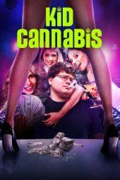 Nonton Online Kid Cannabis Sub Indo