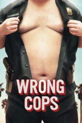 Nonton Online Wrong Cops Sub Indo