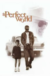 Nonton Online A Perfect World Sub Indo
