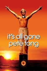 Nonton Movie It's All Gone Pete Tong Sub Indo