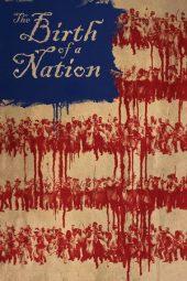 Nonton Online The Birth of a Nation Sub Indo