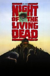 Nonton Online Night of the Living Dead Sub Indo