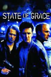 Nonton Online State of Grace Sub Indo