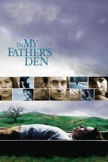 Nonton Movie In My Father's Den Sub Indo