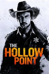 Nonton Online The Hollow Point Sub Indo