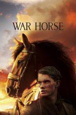 Nonton Movie War Horse Sub Indo