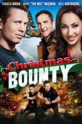 Nonton Online Christmas Bounty Sub Indo