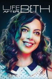 Nonton Online Life After Beth Sub Indo