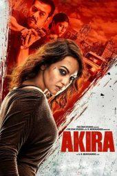 Nonton Online Akira Sub Indo