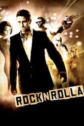 Nonton Online RockNRolla Sub Indo