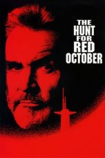 Nonton Movie The Hunt for Red October Sub Indo