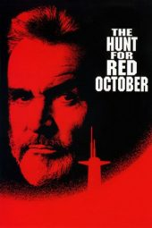 Nonton Online The Hunt for Red October Sub Indo