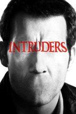 Nonton Movie Intruders Sub Indo
