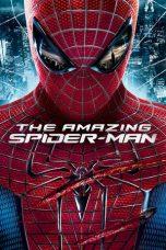 Nonton Movie The Amazing Spider-Man Sub Indo