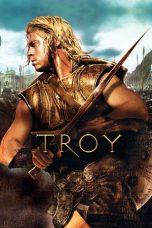 Nonton Movie Troy Sub Indo