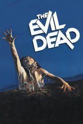 Nonton Online The Evil Dead Sub Indo