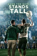 Nonton Movie When the Game Stands Tall Sub Indo