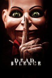 Nonton Online Dead Silence Sub Indo