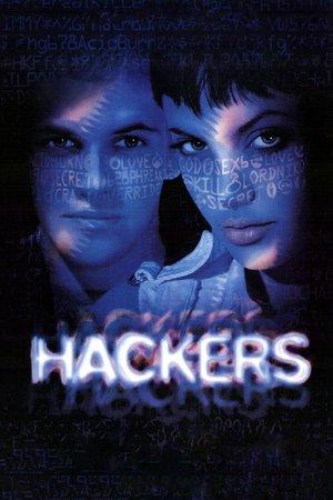 Nonton Hackers iLK21 Sub Indo | NontonXXI LayarKaca21