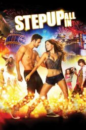Nonton Online Step Up All In Sub Indo